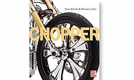 Buch Chopper