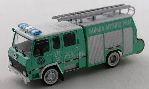 Berliet 770 KB6