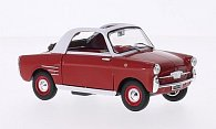 Autobianchi Bianchina Transformabile