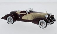 Cord L-29 Speedster by LaGrande