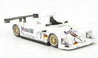 Porsche LMP 1