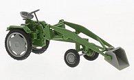 Traktor RS09