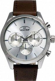 Pánské hodinky Bentime 008-9896B