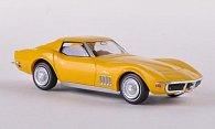 Chevrolet Corvette (C3)