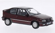 Vauxhall Astra Mk2 GTE 16V Champion