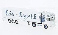 Scania R TL
