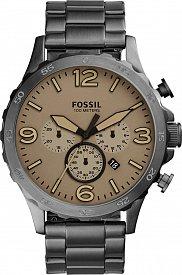 Hodinky FOSSIL JR1523