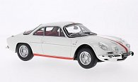 Alpine Renault A110 1600 S Olympique