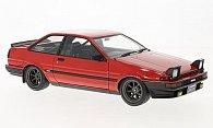 Toyota Sprinter Trueno (AE86) GT