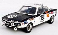 BMW 2800 CS (E9)