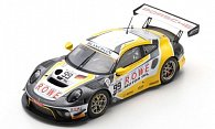 Porsche 911 GT3 R (991)