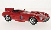 Ferrari 857S
