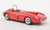 Ferrari 410 S Stradale