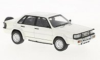 Audi 90 quatttro (Typ 85) Treser Hunter