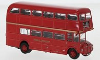 AEC Routemaster Bus