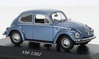 VW Kafer (1302)