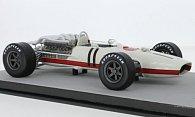 Honda RA 273