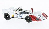 Porsche 908-02