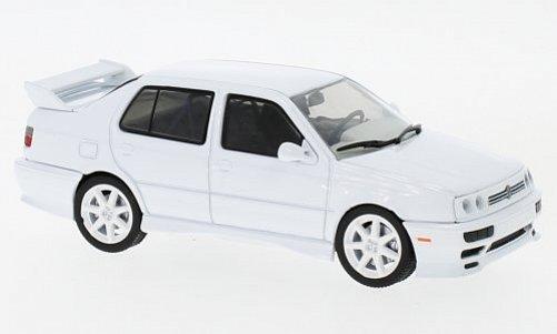 VW Jetta A3