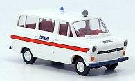 Ford Transit IIa Kombi
