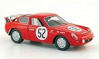 Fiat Abarth 700 S