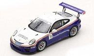 Porsche 911 GT3 Cup (997 II)