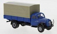 Borgward B 4500 PP