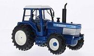 Ford TW-25 Traktor