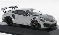 Porsche 911 (991.2) GT2 RS