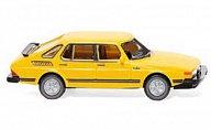 Saab 900 Turbo