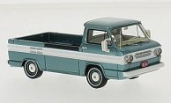 Chevrolet Corvair Pick Up