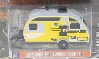Winnebago Winnie Drop 1710