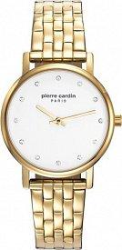 Pierre Cardin PC108152F05
