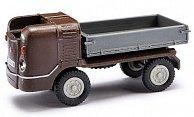 Multicar M21 Typ D