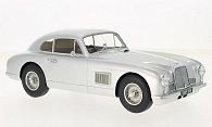Aston Martin DB2 FHC