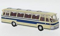 Neoplan NS 12
