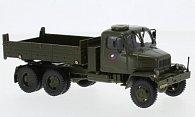 Praga V3S Pritsche
