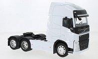 Volvo FH (6x4)