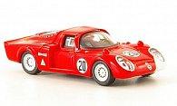Alfa Romeo 33.2