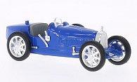 Bugatti Type 35B