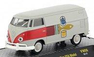 VW T1 Kastenwagen