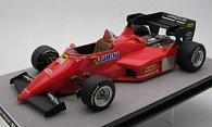 Ferrari 126 C4-M2