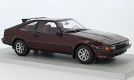 Toyota Celica Supra MII