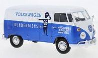 VW T1 Kasten