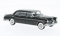 Imperial LeBaron C70 Limousine