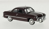 Ford 2-Door Coupe