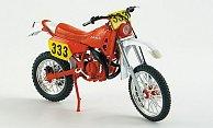 Jawa 250 Typ 681 Enduro