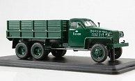 Studebaker US6 U3