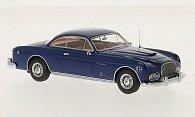 Chrysler New Yorker Ghia Coupe