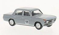 BMW 2000 Ti